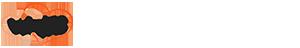 ユアーズ訪問看護リハビリステーション三郷|三郷市・八潮市・吉川市の訪問看護・訪問リハビリ